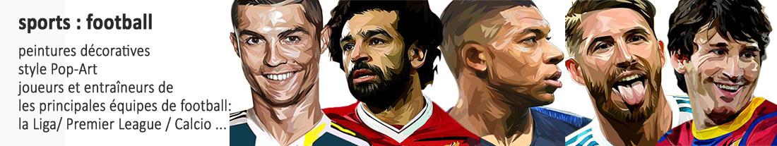 fútbol : jugadores y entremadoers ligas de Europa